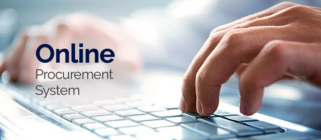 online document system